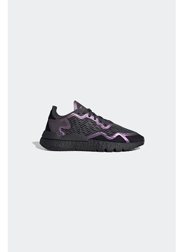 adidas Erkek  Sneakers FV1676 Siyah